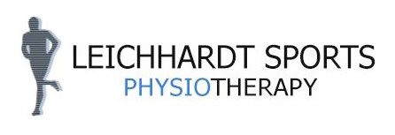 Leichhardt Sports Physiotherapy Logo